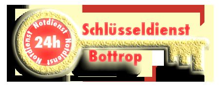 Logo Schlüsseldienst Bottrop